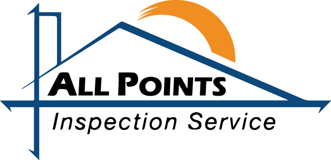 inspection points